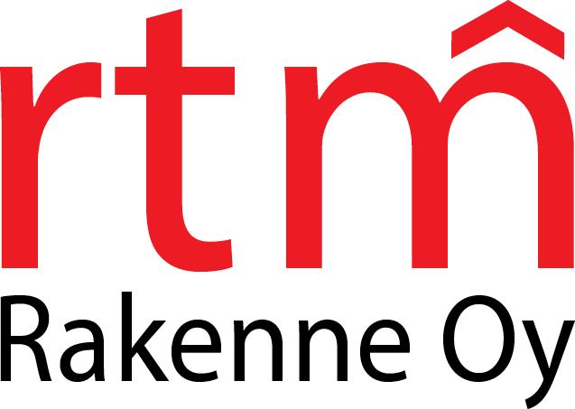 RTM Rakenne Oy